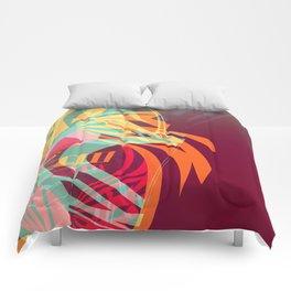6318 Comforters