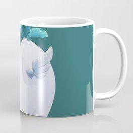 Dodo Bird Coffee Mug