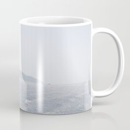 PNW III Coffee Mug