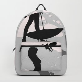 The Women II Backpack