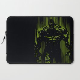 The Green Thing Laptop Sleeve
