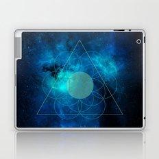 Geometrical 006 Laptop & iPad Skin