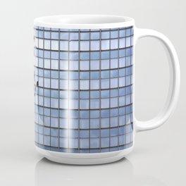 Pixelated... Coffee Mug