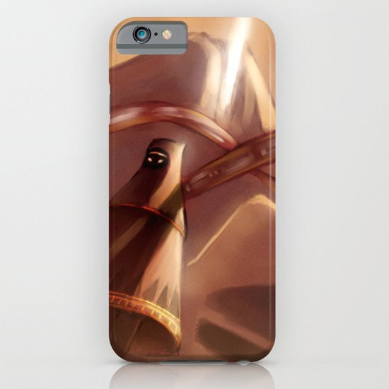 I was born for this iPhone & iPod Case