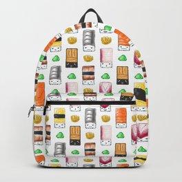 Sushi Shi Backpack