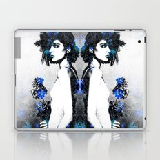Bloom Laptop & iPad Skin