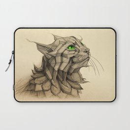 ArtiCat Laptop Sleeve