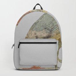 The Brolga Backpack