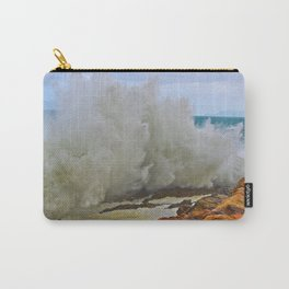 Super Wave Carry-All Pouch