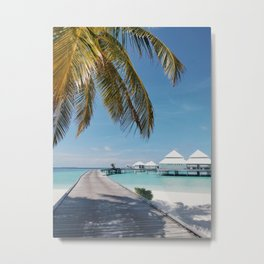 Picture perfect Metal Print
