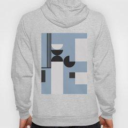 Geometrica 14 Hoody