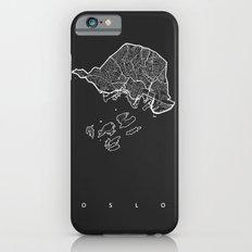 OSLO iPhone 6 Slim Case