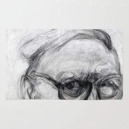 Ennio Morricone - The Detail I Rug