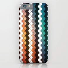 Design play iPhone 6s Slim Case