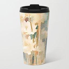 April-Showers-73 Travel Mug