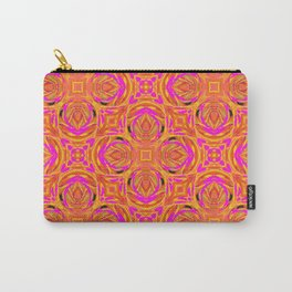powerflower Carry-All Pouch