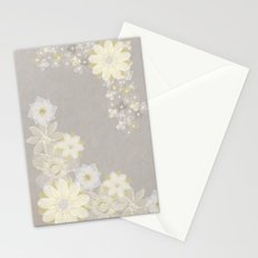 Fresh Beginnings Stationery Cards