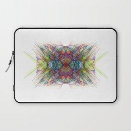 December 2015 Laptop Sleeve