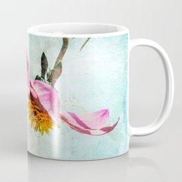 Be The Poet Coffee Mug