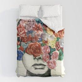 Twig & Flora Comforters
