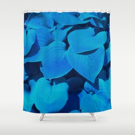 It's a Jungle, Baby Shower Curtain