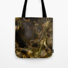romeo inform Tote Bag