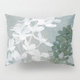 flower dance II Pillow Sham