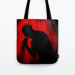 The Prodigy Tote Bag