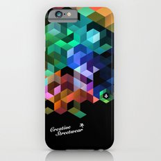 TETRIS Slim Case iPhone 6s