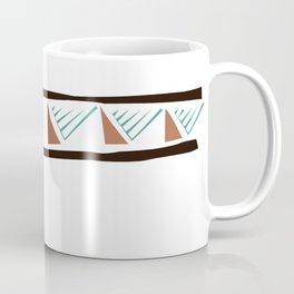 Element - Water Coffee Mug