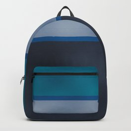 Pattern 2020 004 Backpack