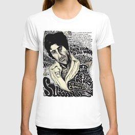 Leonard T-shirt