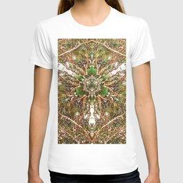 Source No 1 T-shirt