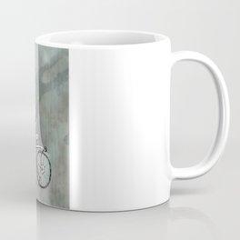Goose Ride Coffee Mug