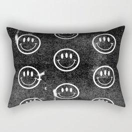 3rd eye (dark) Rectangular Pillow