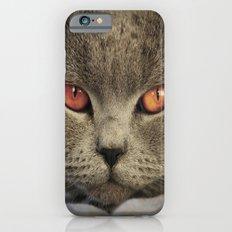 Tomcat Diesel Slim Case iPhone 6s