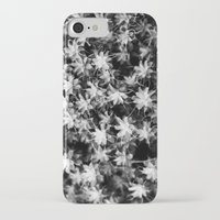 moss iPhone & iPod Cases featuring Moss by Crazy Thoom