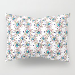 Night Out Pillow Sham