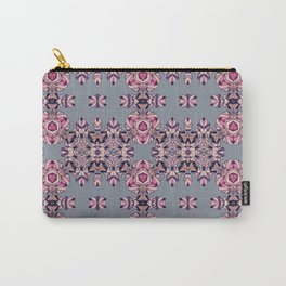 p4 Carry-All Pouch