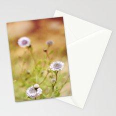 Laila Stationery Cards