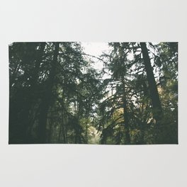 Forest XVII Rug