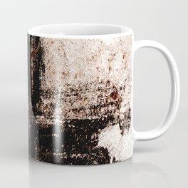 Beautiful Stains Coffee Mug
