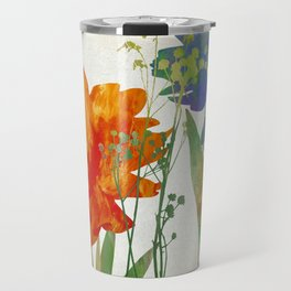 Oh But For You Travel Mug