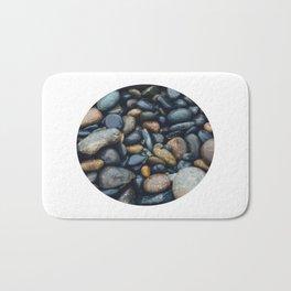 Stones Bath Mat
