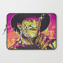 Freddy  Laptop Sleeve
