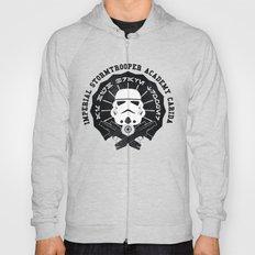 Imperial Academy Hoody