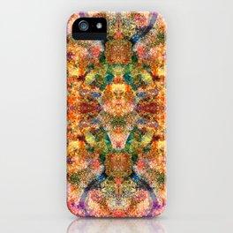 Royalush iPhone Case