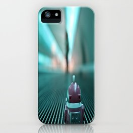 Robee iPhone Case