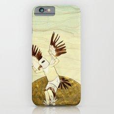 Eagle Dance Slim Case iPhone 6s