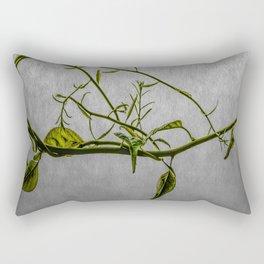 Vine Rectangular Pillow